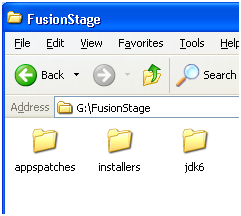 Oracle Fusion Applications installation - Step by step guide | Ora