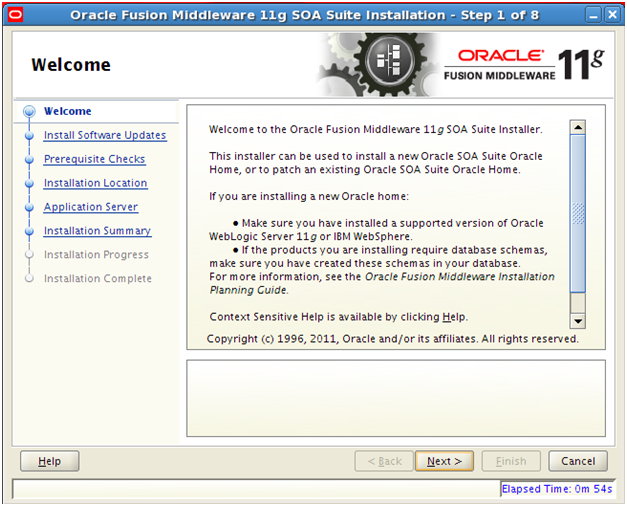 Ora Training Blog | Serious about Oracle  - Part 29